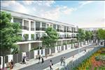 Khu đô thị Sunriver City được chủ đầu tư công ty CP Giao thông Vận Tải Quảng Nam đầu tư xây dưng với quy mô 45 ha gồm1.700 căn shophouses; 1.400 căn nhà phố; 54 căn biệt thự đi kèm hệ thống công viên cây xanh rộng 10.000 m2, 3 trung tâm thương mại, trường họcđan xen trong quần thể. Nơi đây hứa hẹn sẽ đem đến cho cư dân một cuộc sống vẹn toàn với hạ tầng và tiện ích liền kề hoàn hảo.