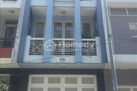 Cho thuê nhà nguyên căn làm văn phòng đường Hoa Lan, Phú Nhuận - Diện tích 4 x 16 m - Giá 35 triệu