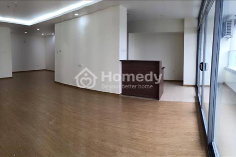 Cho thuê căn hộ cao cấp đường Võ Chí Công, Tây Hồ, Hà Nội