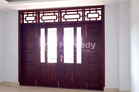 Cho thuê căn hộ chung cư tại Thụy Khê, Tây Hồ, Hà Nội