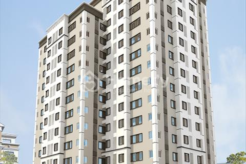 Dự án Ruby City - Long Biên căn hộ đẹp, giá vừa phải, phần quà hấp dẫn