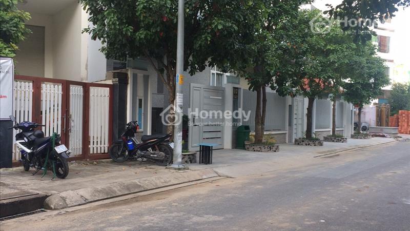 Bán nhà riêng tại Đường 81, Phường Tân Quy, Quận 7, diện tích 64 m2. Giá 5,5 tỷ. - 1
