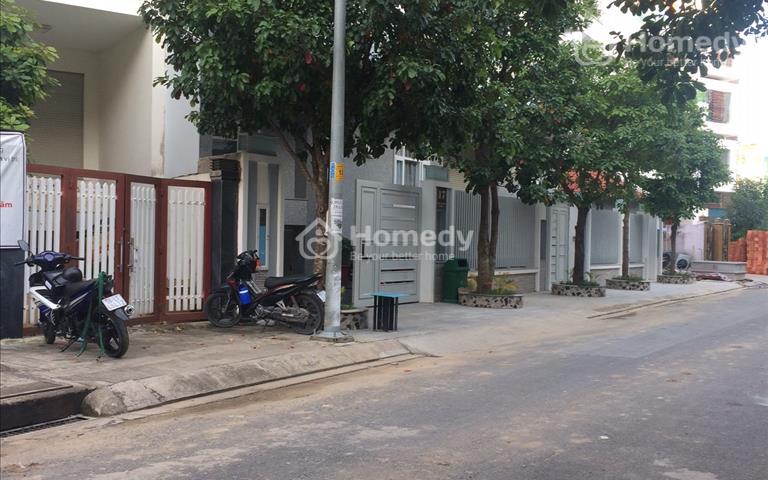Bán nhà riêng tại Đường 81, Phường Tân Quy, Quận 7, diện tích 64 m2. Giá 5,5 tỷ.