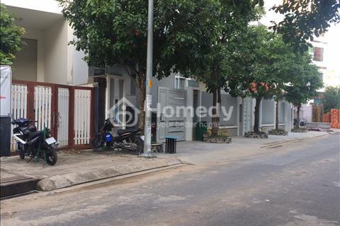 Bán nhà riêng tại Phường Phú Mỹ, Quận 7, diện tích 80 m2. Giá 5,5 tỷ.