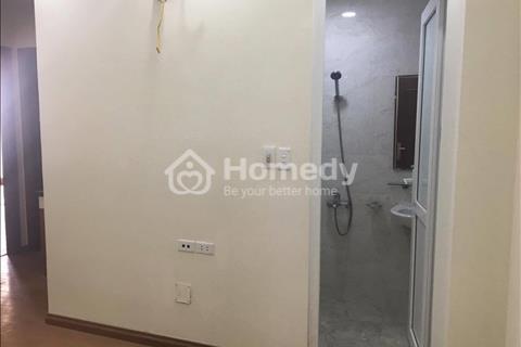 Mở bán chung cư mini Đình Thôn, giá cực tốt, chiết khấu ngay khi mua nhà