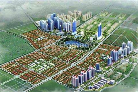 Bán nhà liền kề tại Hà Đông diện tích 120 m2.  Giá 3,7 tỷ có thương lượng