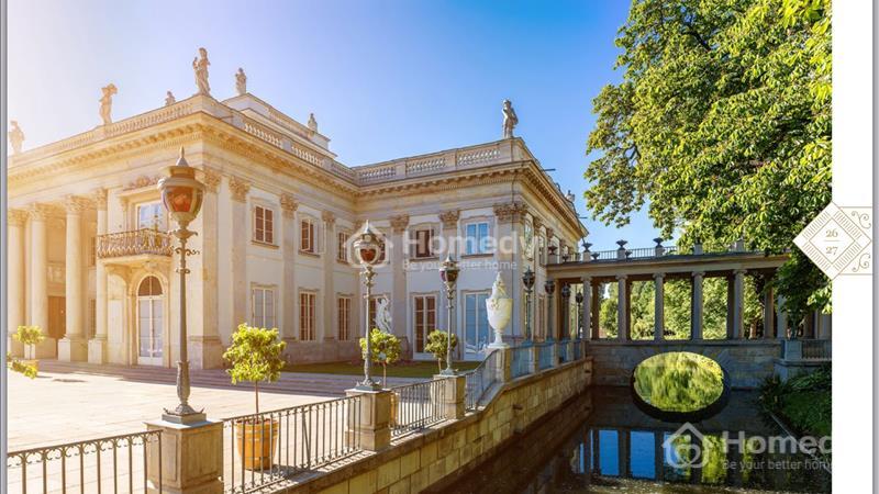 Mở bán Vinhomes Imperia Hải Phòng trực tiếp CĐT, không chênh giá, tặng Voucher 400 triệu - 2