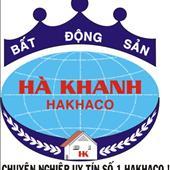 Hà Hữu Khanh