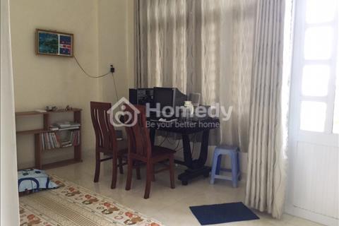 Bán nhà 3 tầng khu đô thị Bắc Vĩnh Hải, Nha Trang. Giá bán 2,83 tỷ