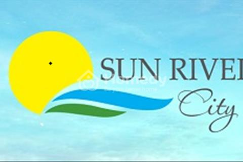 Khu đô thị Sunriver City