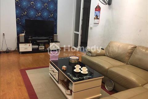 Chính chủ bán nhà Đống Đa, gần Văn Miếu, diện tích 35 m2, có 4 tầng, giá 2,3 tỷ