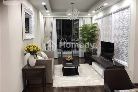 Sunshine Palace giá chỉ 2,2 tỷ/căn,nhận xe SH,voucher 50 triệu.Cho vay 70%, lãi suất 0% 12 tháng