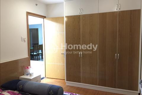 Chính chủ cần bán gấp căn hộ Him Lam Riverside, 82 m2, giá 3,2 tỷ