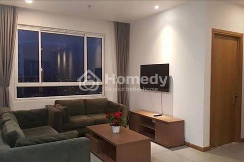 Bán căn hộ Estella 2 phòng ngủ, 124 m2, view đẹp giá tốt
