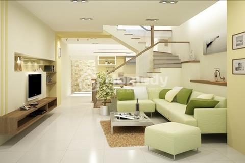 Biệt thự đẹp để ở hoặc nghỉ dưỡng tại thành phố Đà Lạt