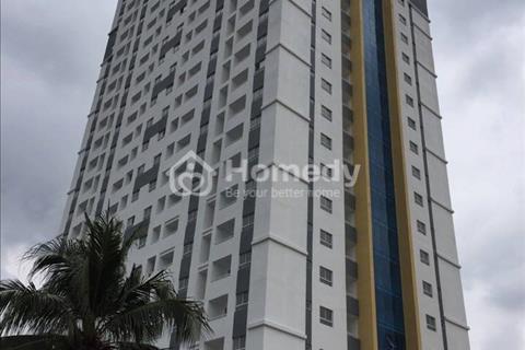 Căn hộ mới xây Lotus (Sen Hồng), 505 triệu, thanh toán 139 triệu nhận nhà