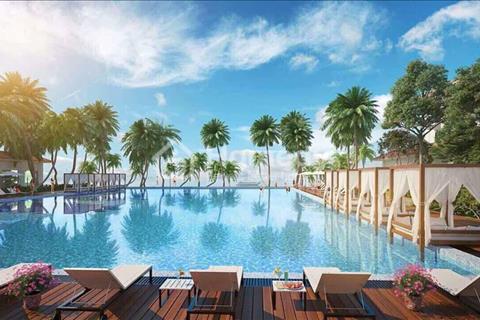 Mở bán Vinpearl Hội An, khu nghỉ dưỡng sang trọng, đẳng cấp nhất hiện nay, 100% view biển