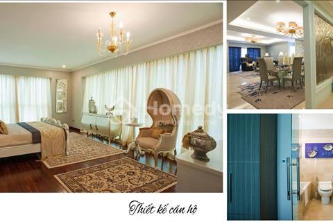 Nhượng lại căn hộ 2 phòng ngủ dự The Link Ciputra giá gốc chủ đầu tư