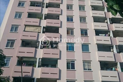 Cho thuê gấp căn hộ chung cư Nguyễn Ngọc Phương