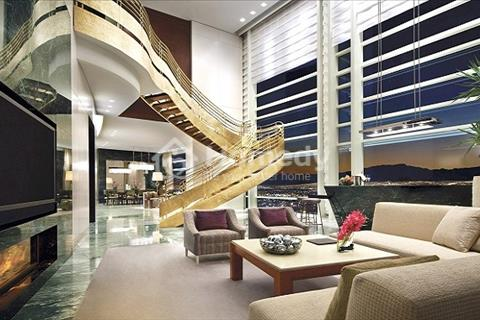 Cơ hội cuối cùng sở hữu căn hộ Duplex tại dự án Vinhomes Metropolis
