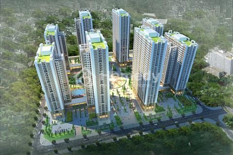 Cần bán căn hộ 11 tòa A7 chung cư An Bình City