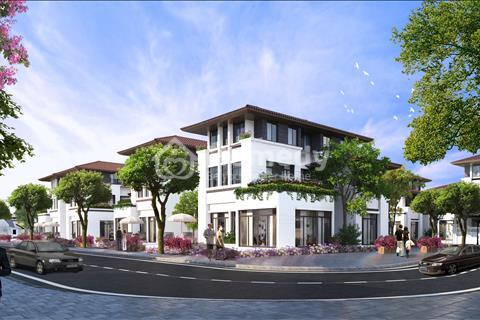 Bán biệt thự FLC Hạ Long Bay Golf Club & Luxury Resort 5 sao