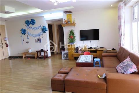 Chính chủ cần bán căn hộ  Hoa Bằng - 45 m2, full nội thất, ở ngay - Giá gốc 700 triệu/căn