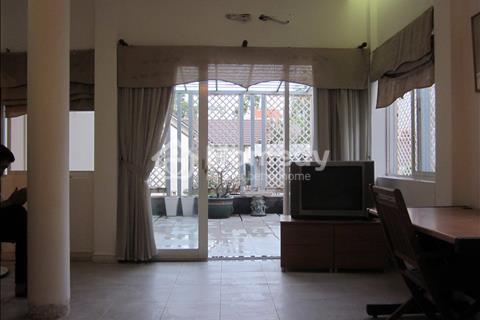 Cho thuê phòng trọ tại Nguyễn Sơn Hà, diện tích 60 m2