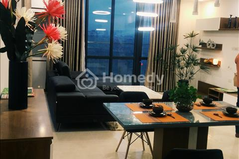 Bán căn hộ chung cư Hà Nội Center Point, căn 1101, diện tích 87 m2, 3 phòng ngủ