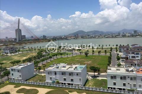 Cho thuê nhiều căn hộ Monarchy mới 100%, view tuyệt đẹp - Giá rẻ nhất thị trường.