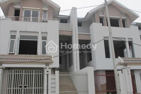 Cần bán biệt thự BT6 ô 24 khu đô thị Văn Phú, diện tích 200 m2, sổ đỏ chính chủ, giá 8 tỷ