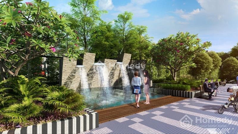 Mở bán chung cư HUD3 Nguyễn Đức Cảnh giá chỉ từ 1,1 tỷ/căn, vị trí đắc địa, nội thất hoàn hảo - 3