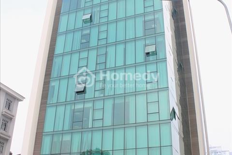 Tòa nhà Mitec đối diện Keangnam cho thuê văn phòng giá rẻ