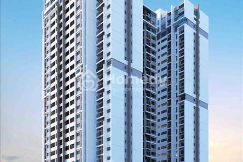 Ra hàng chung cư Mỹ Đình Plaza 2 nhận đặt chỗ các căn tầng đẹp nhất