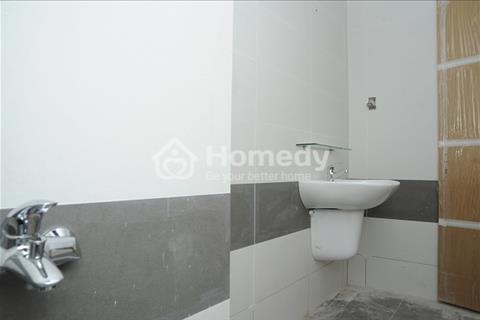 Cho thuê căn hộ Him Lam Quận 6, 108 m2, giá cho thuê bằng căn 82 m2