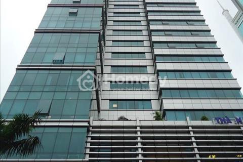 Cho thuê văn phòng hạng A tòa Green Power đường Tôn Đức Thắng, Quận 1, Hồ Chí Minh - 170 m2