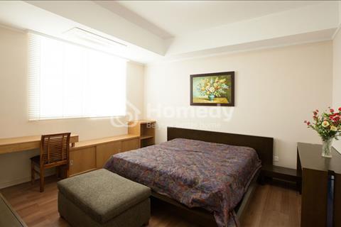 Bán căn hộ Imperia An phú, 135 m2, 3 phòng ngủ, view đẹp