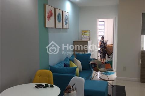 Cho thuê căn hộ 2 phòng ngủ, diện tích 72 m2, giá rẻ nhất thị trường