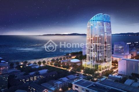 Cần tiền bán gấp căn 1 phòng ngủ, tầng 10, diện tích 40 m2 với giá chỉ 1,5 tỷ