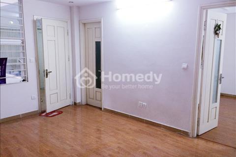 Cần bán căn hộ mini Cầu Diễn, có 1 - 2 phòng ngủ - Chiết khấu 2,5% - Full đồ
