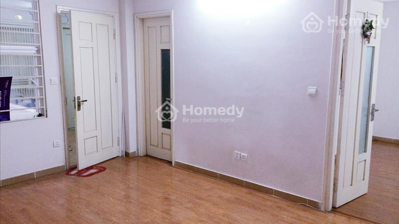 Cần bán căn hộ mini Cầu Diễn, có 1 - 2 phòng ngủ - Chiết khấu 2,5% - Full đồ - 1