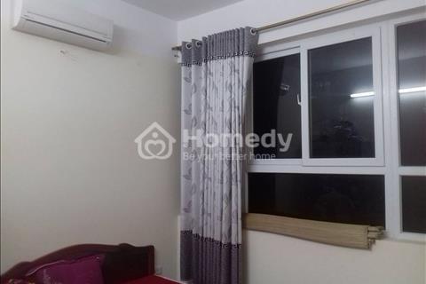 Bán căn hộ chung cư số 03 tầng 20 tại CT Number One, giá 12,5 triệu/m2