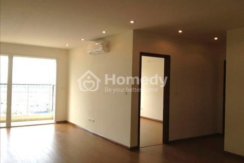 Cho thuê căn hộ chung cư PN - Techcons, Phú Nhuận, 3 phòng ngủ - Nhà trống - Giá 19 triệu/tháng