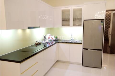 Cho thuê căn hộ Happy City nhận nhà ở ngay - Mặt tiền Nguyễn Văn Linh