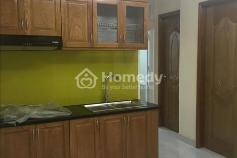 Cơ hội sở hữu căn hộ mini VõChí Công, chiết khấu cao, nội thất đầy đủ, giá chỉ hơn 600 triệu/căn