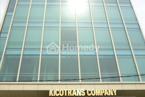 Văn phòng rất đẹp giá rẻ đường Bạch Đằng, quận Tân Bình - Diện tích 80 m2 - Giá 23,7 triệu/tháng