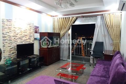 Bán gấp căn hộ Hoàng Anh Gia Lai 3, căn 2 phòng ngủ - 99 m2 - Đầy đủ nội thất - Giá 1,8 tỷ