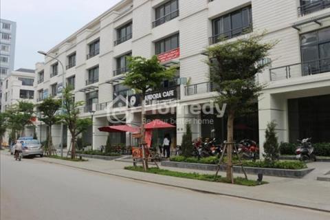 Suất ngoại giao shophouse duy nhất LK Pandora Thanh Xuân, nhà 5 tầng 147m2 kinh doanh tốt