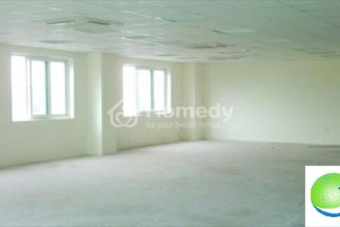 Văn phòng giá cực rẻ cho thuê - Điện Biên Phủ, Đa Kao, Quận 1 - 100 m2 - 20 triệu bao phí quản lý
