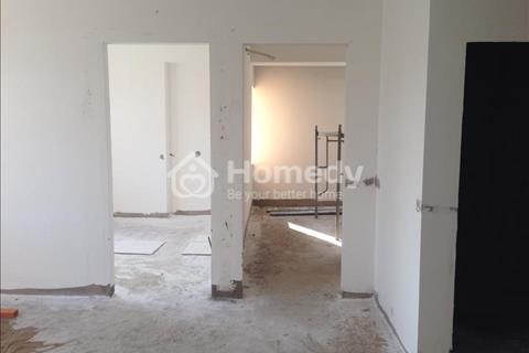 Cần tiền bán gấp căn hộ 64 m2 dự án Idico view Đầm Sen 1,4 tỷ